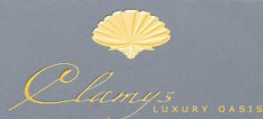 clamys-logo