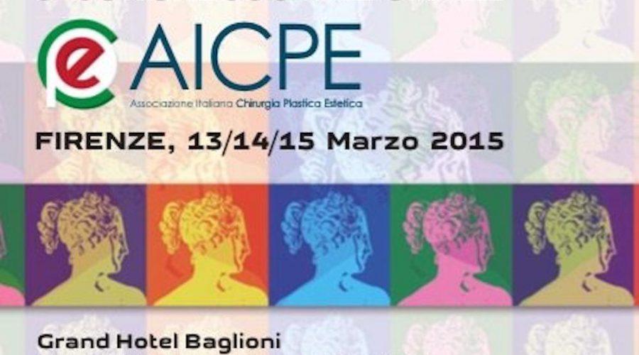 Firenze 3° Convegno Aicpe featured image