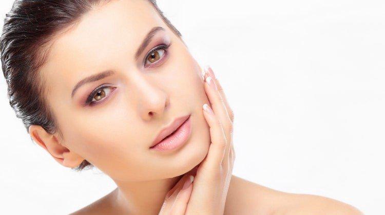 Medicina estetica non ci sono bacchette magiche per un volto più giovane