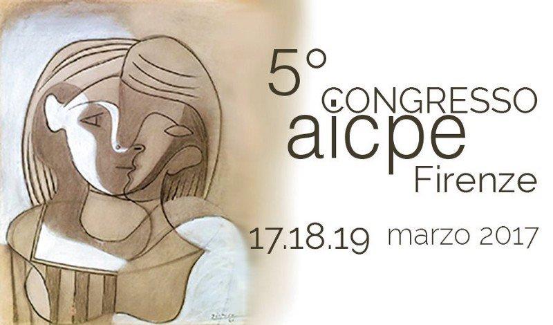 5° Congresso Aicpe di chirurgia estetica tra bufale e novità