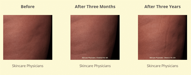 Skincare Physicians 2