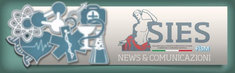 sies aggiornamento sul blocco francese delle protesi mammarie a superficie macro testurizzata