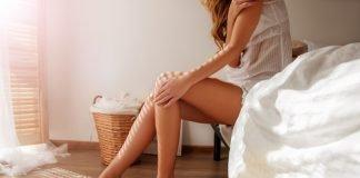 gambe bgn