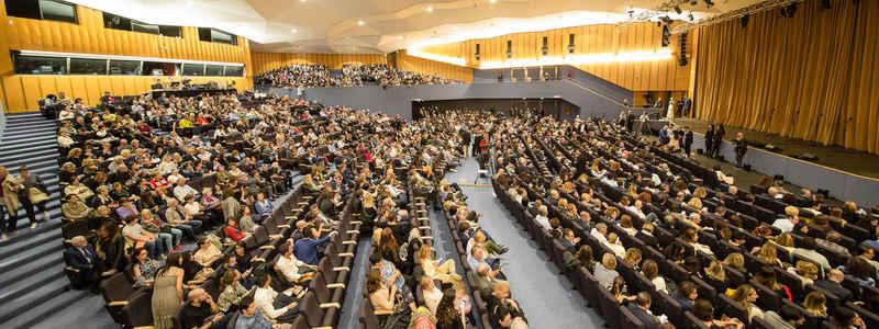 sicpre 2020 palazzo-cultura-congressi-2017