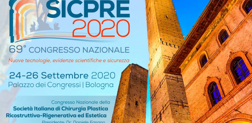 sicpre 2020