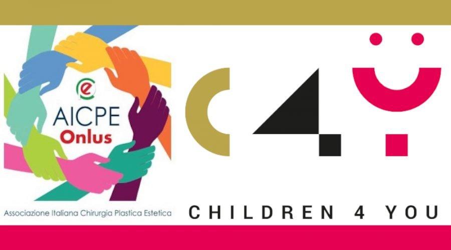 aicpe children 4 you