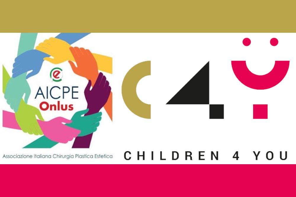 aicpe children 4 you