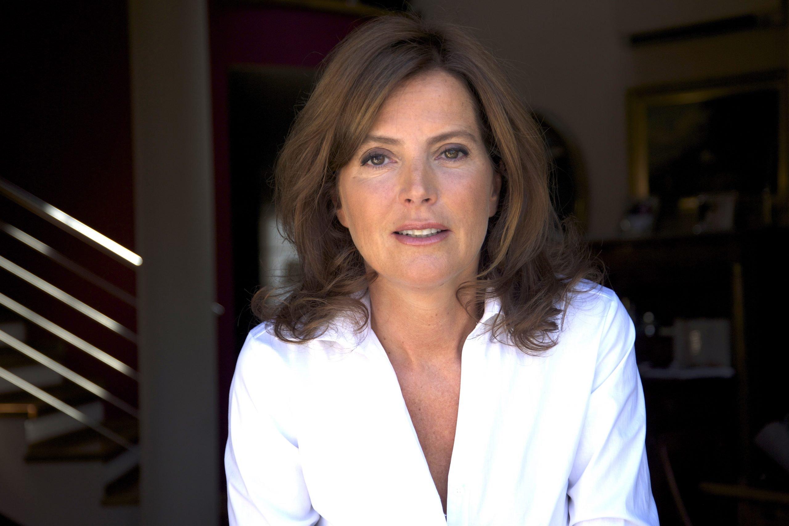 Dr Patrizia Piersini