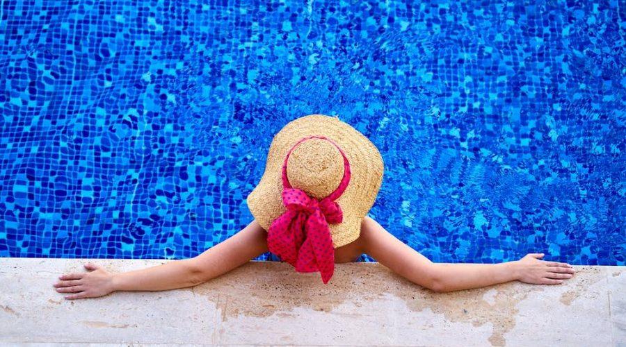 Come combattere il caldo estivo, i consigli dell'esperto
